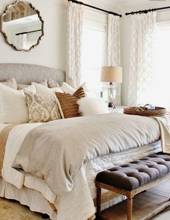 dc0d88d7e6a960016456e9902ea04a47-564x730 How to Create a Hotel-Worthy Room