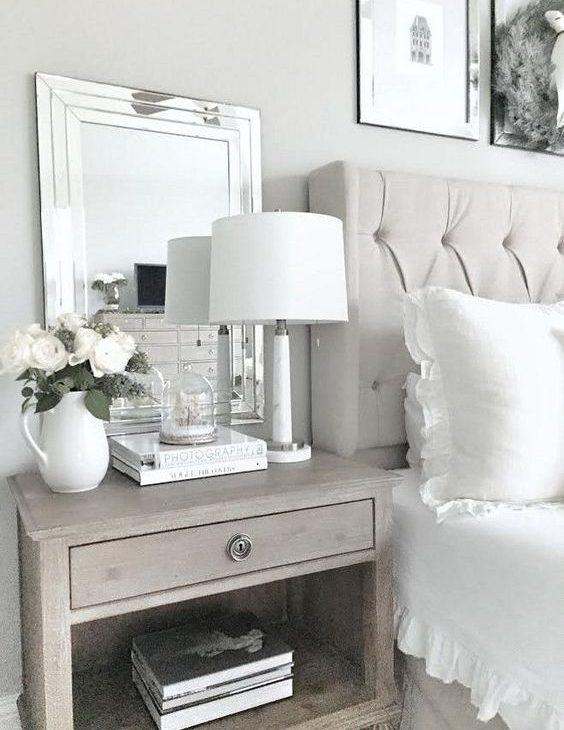 e5081e4198c9467405fe8accb474e37b-564x730 How to Create a Hotel-Worthy Room