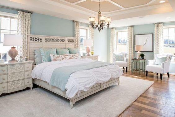 fc6389f14afc08afbb7f4facb4494749 How to Create a Hotel-Worthy Room